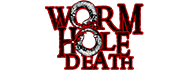 WormHoleDeath | Modern Record Label